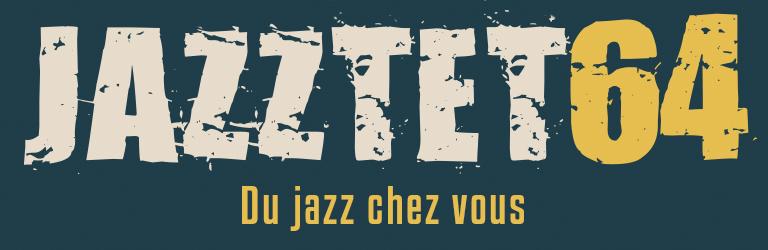 Logo Jazztet64
