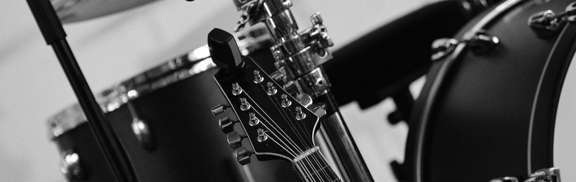 Jazztet64 des groupes de musique à composer soi-même